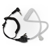 Picture of HYT Covert Listen Only Earpiece (30CM) - By Radioswap