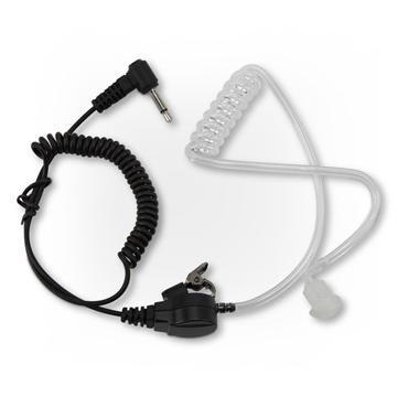 Picture of Maxon Covert Listen Only Earpiece (30CM) - By Radioswap