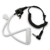 Picture of Quansheng Covert Listen Only Earpiece (100CM) - By Radioswap