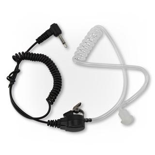 Picture of Weierwei Covert Listen Only Earpiece (100CM) - By Radioswap