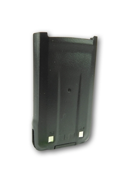 Picture of HYT RS-BL1301 Li-Ion Battery Pack - By Radioswap