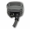 Picture of TYT Speaker Mic with Earpiece Socket (K1) - By Radioswap
