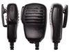 Picture of Retevis Speaker Mic with G-shape Earpiece (K1) - By Radioswap