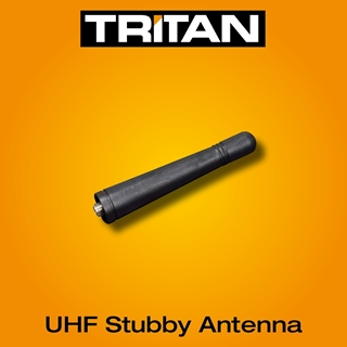 Picture of Tritan UHF Stubby Antenna For All Models