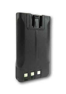 Picture of Kenwood KNB63L Li-Ion Battery Pack - By Radioswap