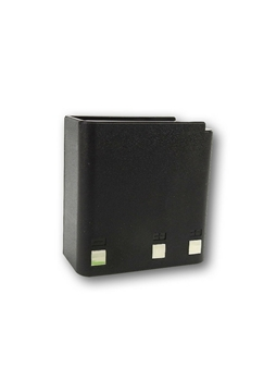 Picture of Kenwood RS-KNB12N NIMH Battery Pack - By Radioswap
