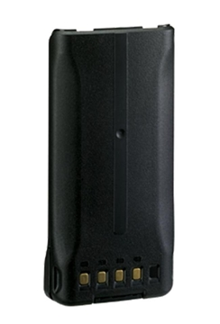 Picture of Kenwood RS-KNB33L Li-Ion Battery - By Radioswap