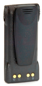 Picture of Motorola RS-HNN9008 PMNN4151 Nimh Battery Pack - By Radioswap