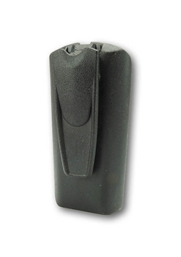 Picture of Tait RS-BPB800 NIMH Battery Pack - By Radioswap