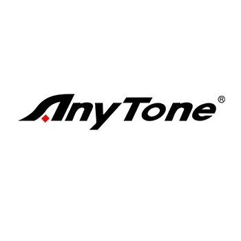 Picture for manufacturer Anytone