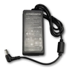 Picture of Icom BC144 Rapid Desktop Charger & BC145 PSU (New)