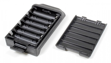 Picture of Icom BP240 Battery Case (New)