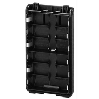 Picture of Icom BP263 Battery Case (New)