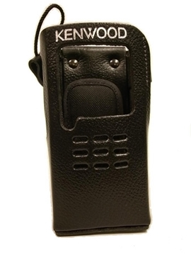 Picture of Kenwood KLH159PC Leather Case (New)