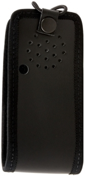 Picture of Kenwood LCC3201 Soft Leather Case (New)