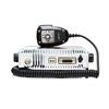 Picture of Hytera MD615V VHF DMR Mobile Radio (New)