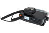 Picture of Hytera MD625BV VHF DMR Mobile Radio With Bluetooth (New)