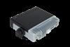 Picture of Hytera MD625V VHF DMR Mobile Radio (New)