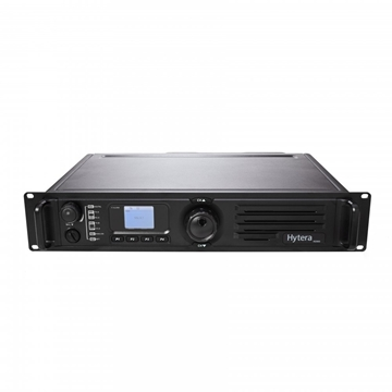 Picture of Hytera RD985U UHF Radio Repeater (New)