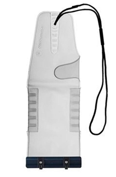 Picture of Motorola HLN9985B Waterproof Carry Bag