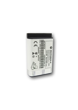 Picture of Motorola NNTN6923A Li-Ion Battery Pack