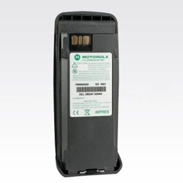 Picture of Motorola PMNN4069 Li-ion Battery Pack