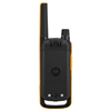 Picture of Motorola T82 Extreme Twin Pack Licence Free Two Way Radio Walkie Talkie