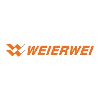 Picture for manufacturer Weierwei