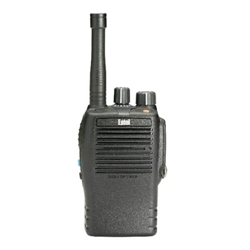 Picture of Entel DX422A Analogue VHF Walkie Talkie Two Way Radio