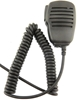 Picture of Motorola DP3600 UHF Walkie-Talkie Two Way Radio (Refurbished) & New Speaker Mic