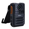 Picture of HYTERA RVM VM550 BODY WORN VIDEO CAMERA 16GB (BWV)