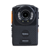 Picture of HYTERA VM550D BODY WORN VIDEO CAMERA 16GB