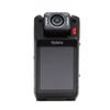 Picture of HYTERA VM780 BODY WORN VIDEO CAMERA 16GB