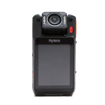 Picture of HYTERA VM780 BODY WORN VIDEO CAMERA 16GB