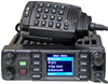 Picture of Anytone D578UV Mobile DMR Radio - New