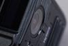 Picture of HYTERA RVM VM550 BODY WORN VIDEO CAMERA 32GB (BWV)