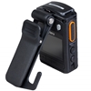 Picture of HYTERA VM550D BODY WORN VIDEO CAMERA 32GB