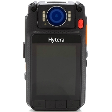 Picture of HYTERA VM685 BODY WORN VIDEO CAMERA 64GB