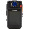 Picture of HYTERA VM685 BODY WORN VIDEO CAMERA 128GB