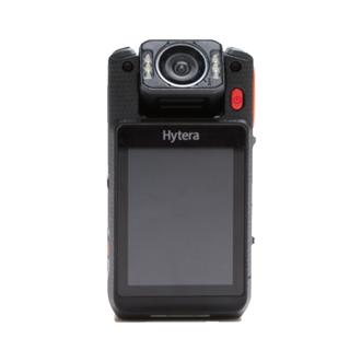 Picture of HYTERA VM780 BODY WORN VIDEO CAMERA 128GB