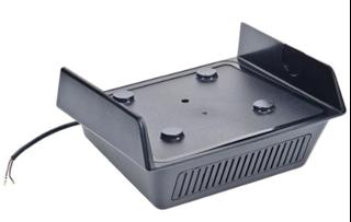 Picture of Motorola RSN4005 DM series Desktop tray with speaker