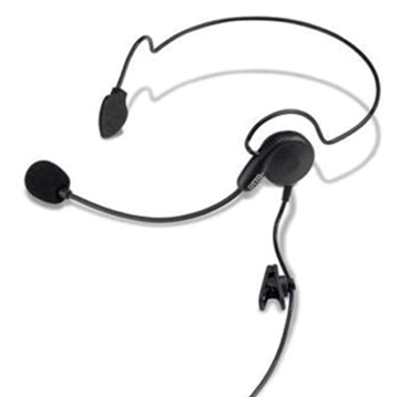 Picture of Motorola Razor Headset & Boom Mic Vox Only