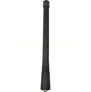 Picture of Motorola VHF Antenna HAD9338BR 136-162MHZ