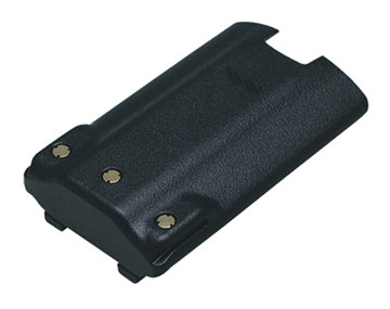 Picture of Vertex FNB-V86LI Battery Pack