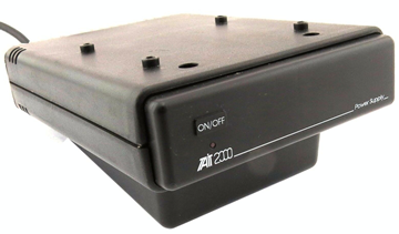 Picture of Tait T2000 Desktop Power Supply For Base Radio
