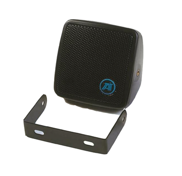 Picture of Tait T2000-05 Compact Speaker