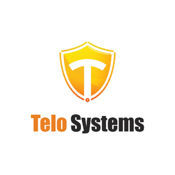Picture for manufacturer Telo
