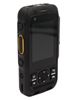 Picture of Telo TE580 Android 3G/4G/WiFi Network Two Way Radio - Ex Demo (With Service Plan)
