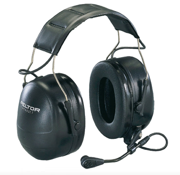 Picture of 3M PELTOR FLEX HEADSET- Headband