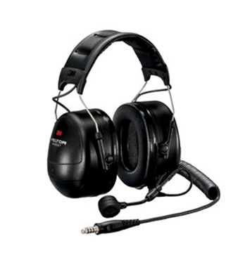 Picture of 3M PELTOR STANDARD HEADSET - Headband